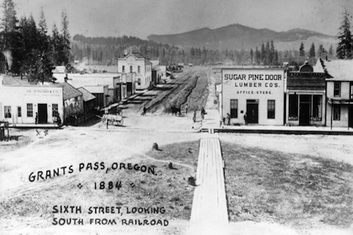 1884 6th Street