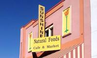 Sunshine Natural Foods