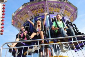 Josephine-County-Fair