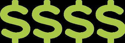 Dollars-Icon