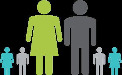 Workforce-Icon