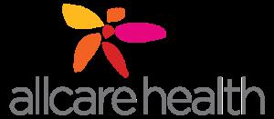 Allcare-logo