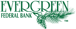 Evergreen-Logo