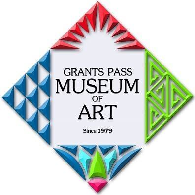 Grants-Pass-Museum-of-Art