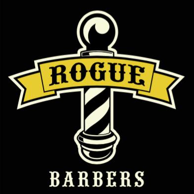 Rogue Barbers