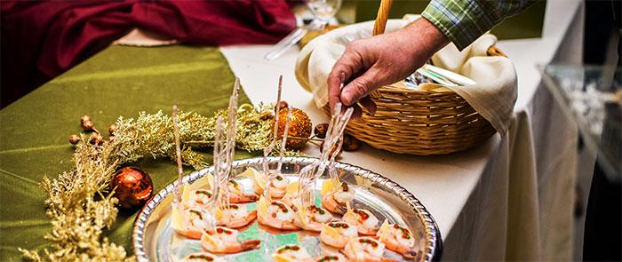 Culinary-Christmas-Classic-Shrimp-Rogue-Winterfest