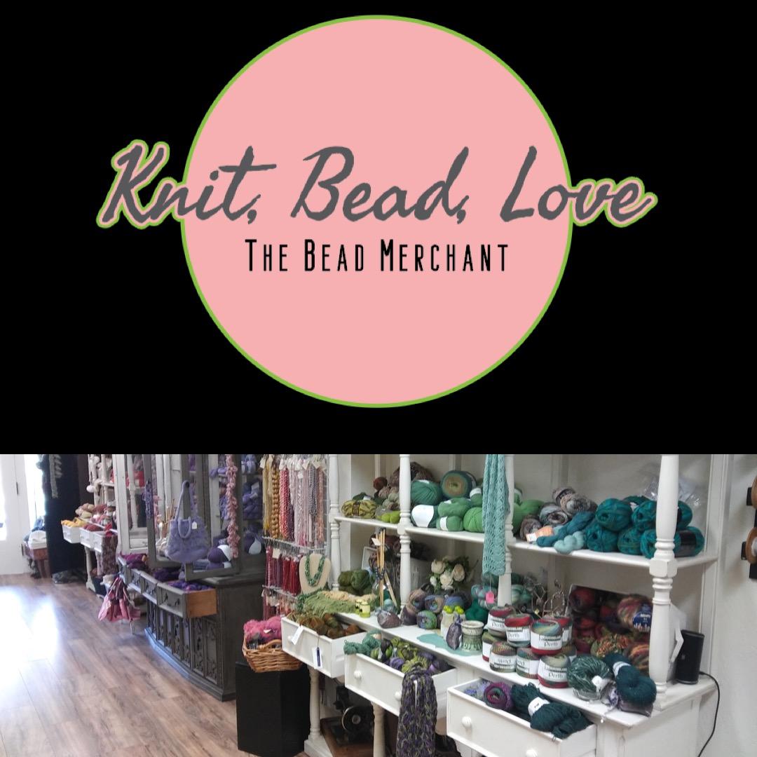 Bead Merchant Dec FFL