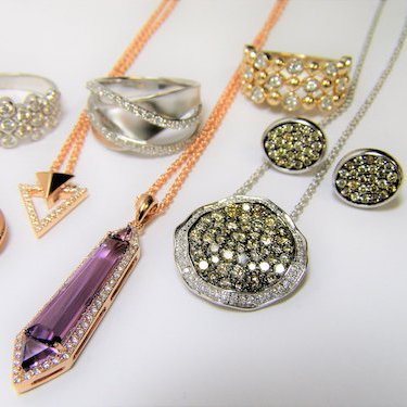 King Jewelers