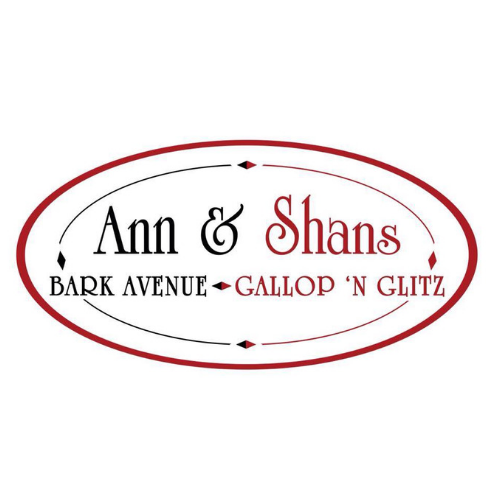 Ann and Shans Logo 2