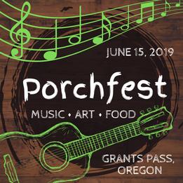 EventPhotoFull_PorchFest 2019 Logo