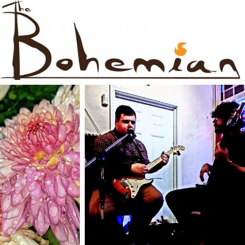 FFL - The Bohemian Template