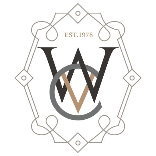 Vinfarm Logo