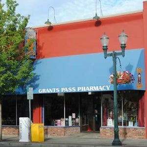 Grants Pass Pharmacy